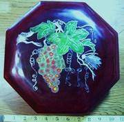 Japanese Antique Collectors on I Antique Online