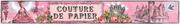 New Etsy Banner Pretty Pink