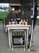 Crown Jar Candles