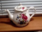 teapot Arthur Wood 6424