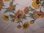 tablecloths_storage 060