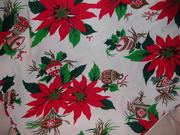 tablecloths_storage 043