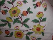 tablecloths_storage 054