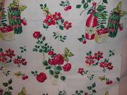 tablecloths_storage 062