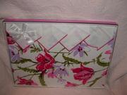 tablecloths_storage 068