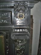 Detail. ARTF816 CHM086