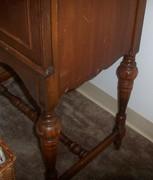 Antique cabinet/chest?