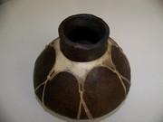 pottery 006