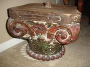 Cascas Antique & Vintage Finds