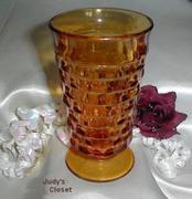1633 American Whitehall Gold Ice Tea Tumbler