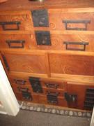 My Vintage Furniture
