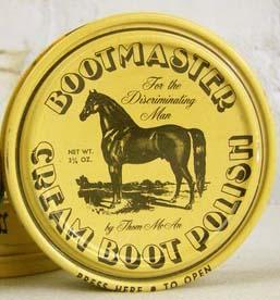 vintage advertising tin