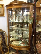Collinsville Antiques  Company of New Hartford CT