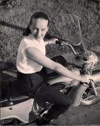 I Antique Online.com Vintage Mom/Grams