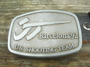 https://www.etsy.com/listing/105744651/us-olympic-team-belt-buckle-shooting-92