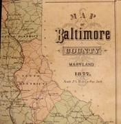 Baltimore Atlas 20100513_0021
