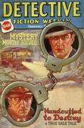"""Bam's """"Mystery Solved"""" Summer Sale, June 14-30, 2013"""