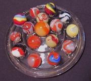 Akro Marbles
