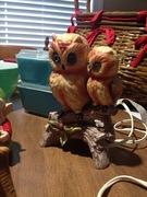 Lenwile Ardalt Owl lamp