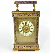 Clocks, Watches & Scientific Instruments