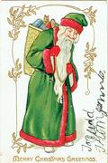 Christmas cards 28