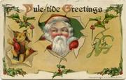Christmas Cards102