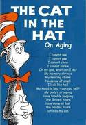 Dr Seuss on the Golden Years