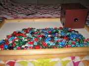 A Gaggle of Dice