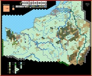 Storming The Reich Turn 6