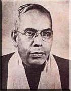 Dr._S._R_Ranganathan_8
