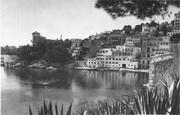 Palma de Mallorca_ El Terreno (abans del boom)