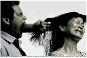violencia verbal 3