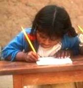 31107_escuela_bolivia_big