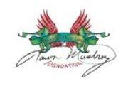 Tawn Mastrey Foundation