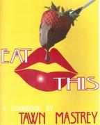 Eat This! Cookbook