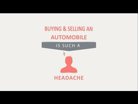 Droom - How to buy a Used Vehicle Online