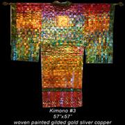 8.Kimonoseries#3