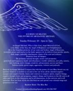 Angel Journeys