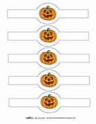 napkin-pumpkin1-color