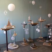 Fleeting (gallery...