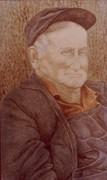 Grandpa Thomas