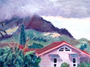 Kailua Vista