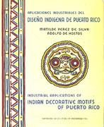 Taino Rosetta Stone Book