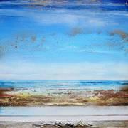Hauxley Haven Blues Rhytms&Textures1b