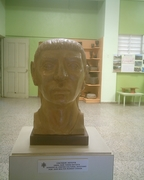 Pictures taken in Jamaica and Jayuya, Boriken 034