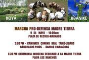 PROMO MARCHA  9  DE  MAYO  MEDIA