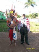 Conferentie van Inheemseninbrazil 151 - Copy (4)