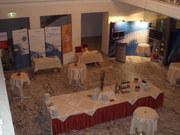 SCIP DCIF 07 Euro Summit