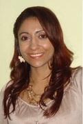 Arilog Regina Pabón angel