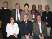 SCIP Members - CBIA Conference